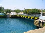 corinth-canal-submersible-bridge-86
