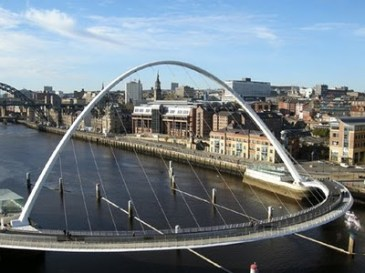puente-newcastle1