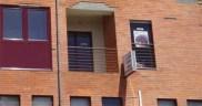 descolamento-elementos-fachada