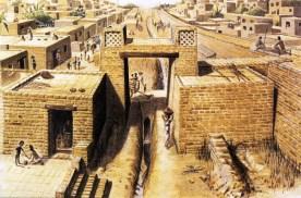 Cidade de Harappa