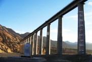 Ferrovia_Qinghai-Tibet_China