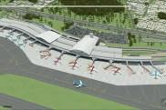 infraero-aeroporto-fortalez