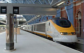 eurotunel-eurostar