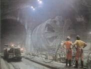 eurotunnel_gross