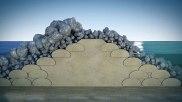 estrutura-energia-mares-reino-unido-06