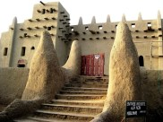 mosque-of-djenne-5