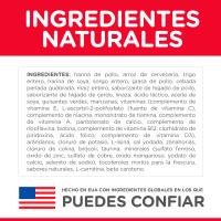4- New Ingredients copy