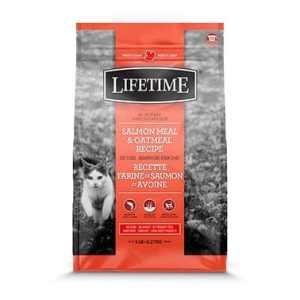 lifetime gato
