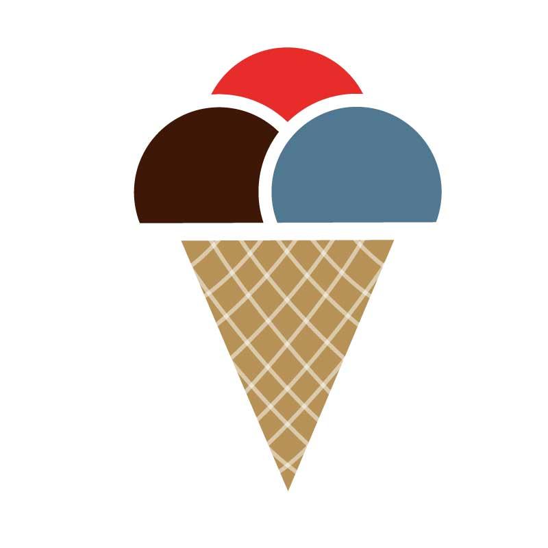 Pete & Belle's Ice Cream Shop