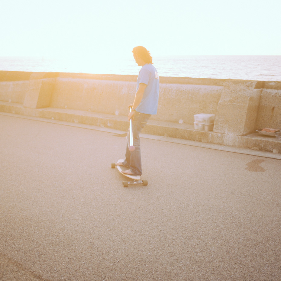 longboarders-3641