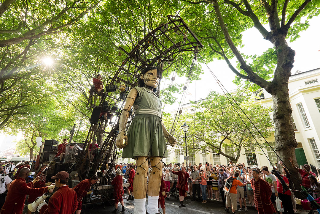 giants-liverpool-friday-2014-2595