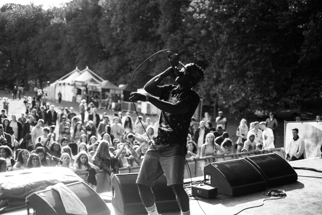limfestival-saturday-style-g-pete-carr-6453
