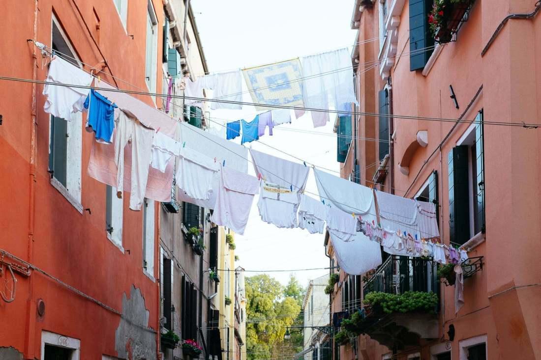 venice-washing-lines-7659