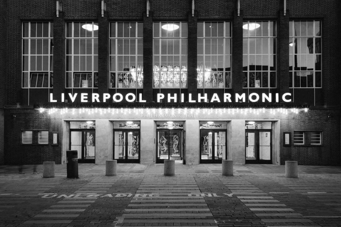 liverpool-philharmonic-0850