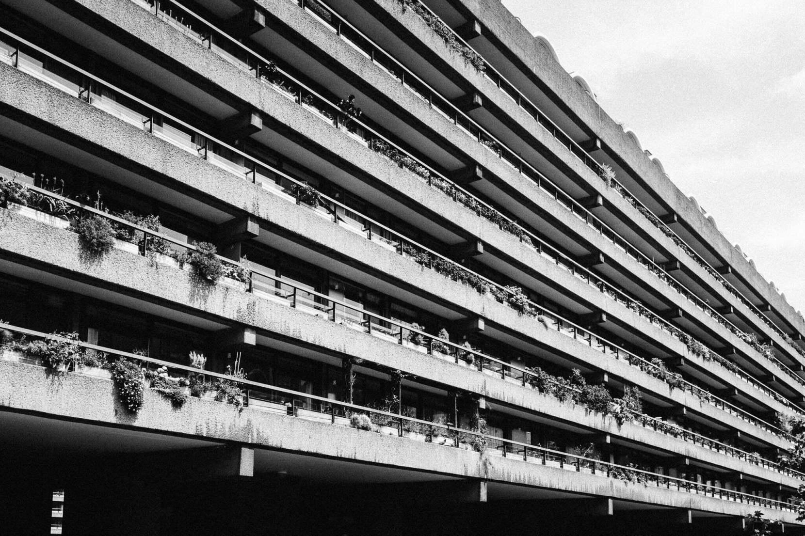 london-barbican-2093-pete-carr