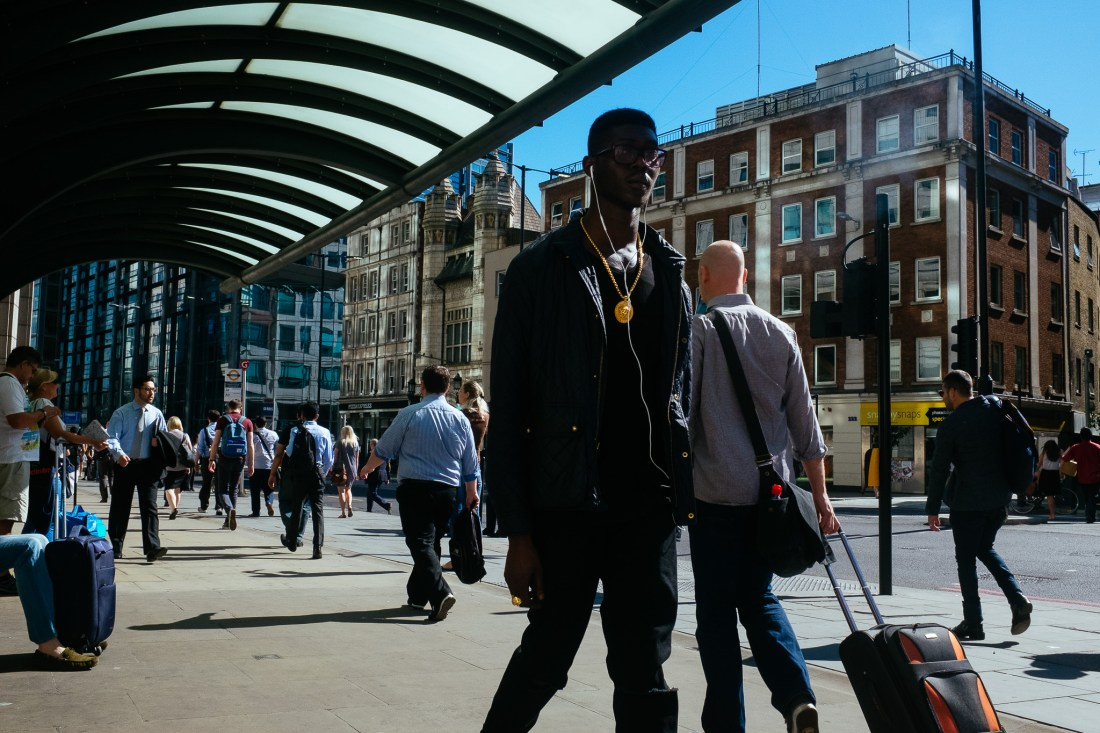 london-street-6797
