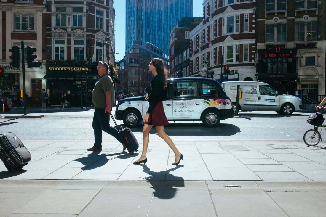 london-street-6798