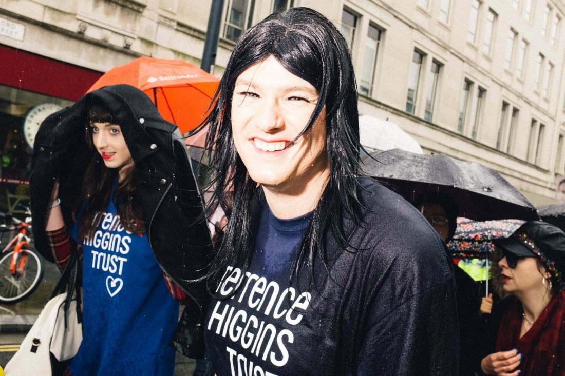 Liverpool-Pride-2015-6992-pete-carr