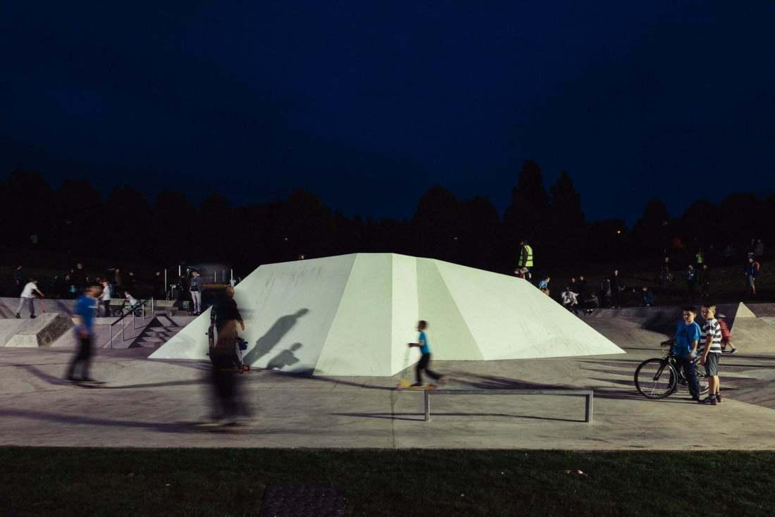 biennial-evertro-skatepark-6292-pete-carr