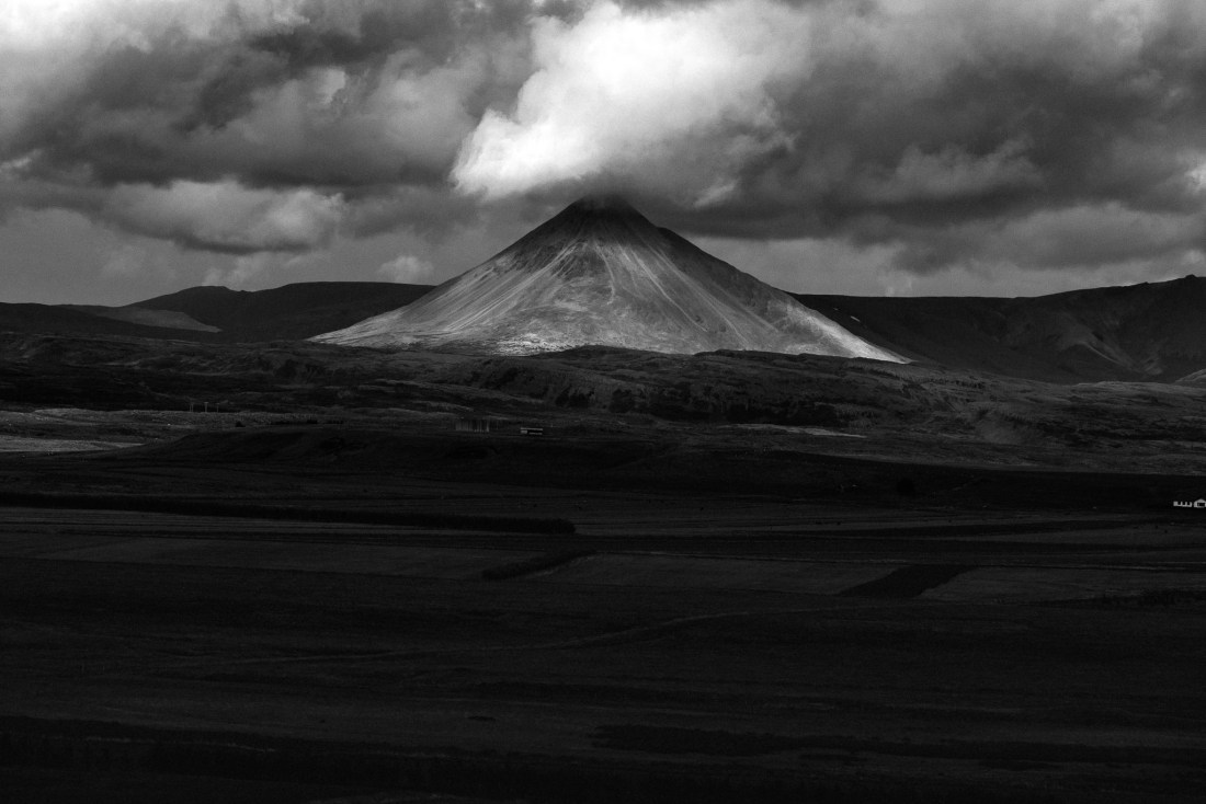 iceland-4096-pete-carr