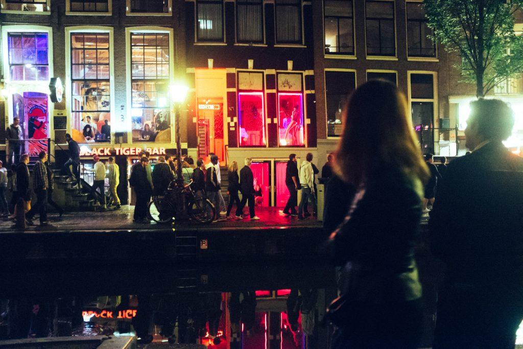 Amsterdam-2375-pete-carr