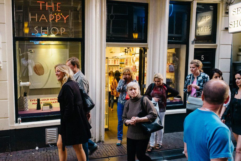 amsterdam-3409-pete-carr