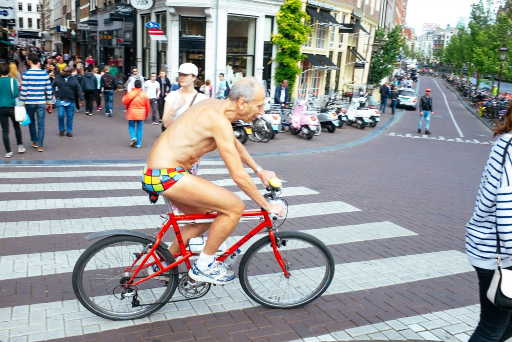 amsterdam-netherlands-2539-pete-carr