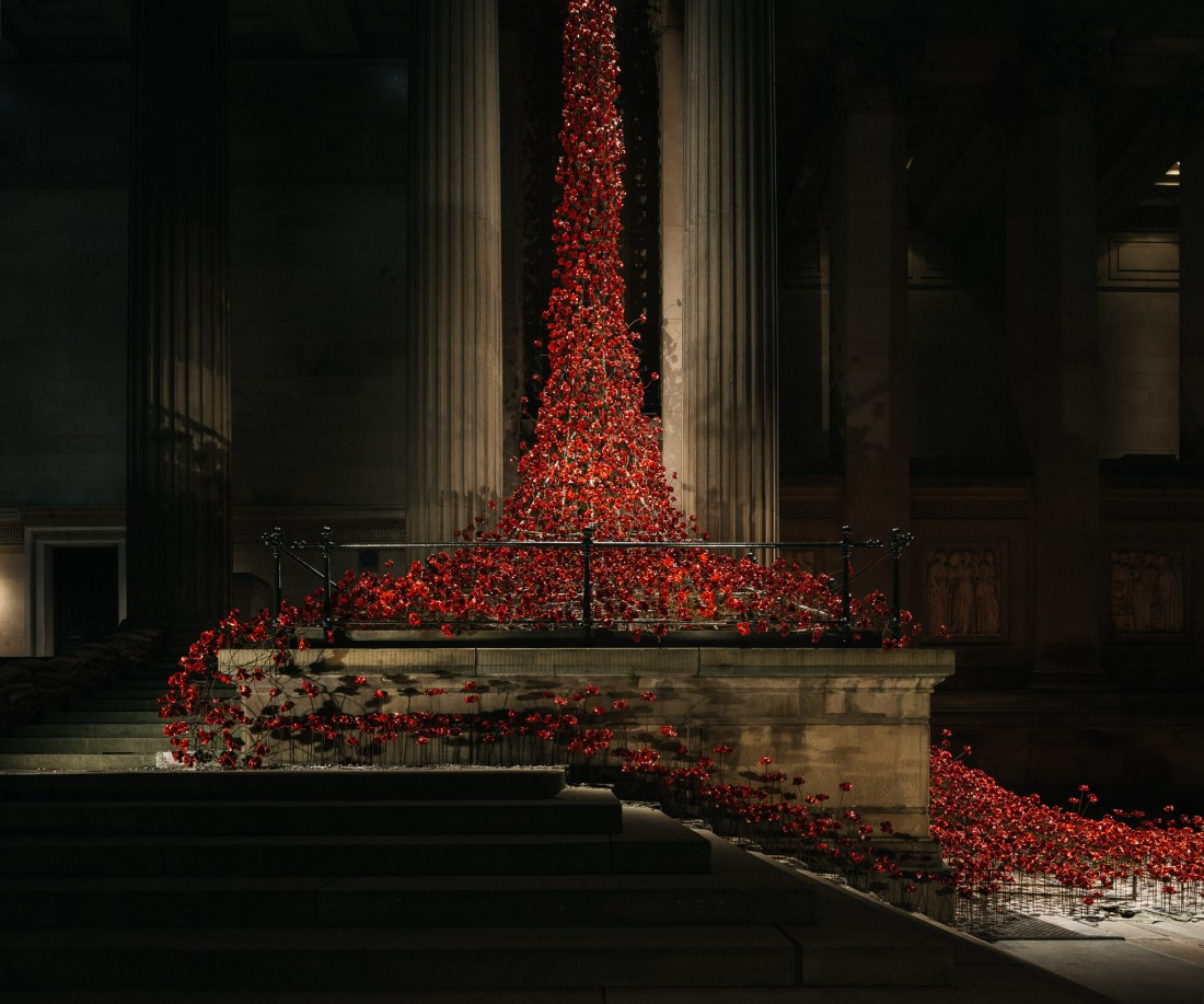 poppies-st-georges-hall-liverpool-4-pete-carr