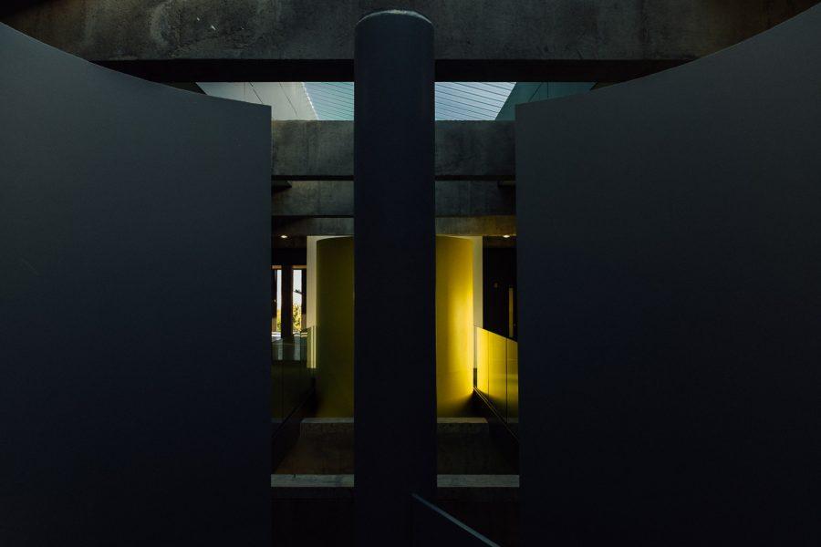 littlewoods-bunker-8440-pete-carr
