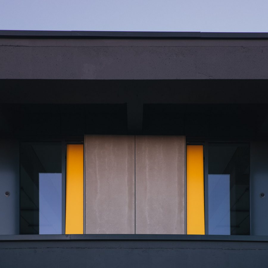 littlewoods-bunker-8561-pete-carr