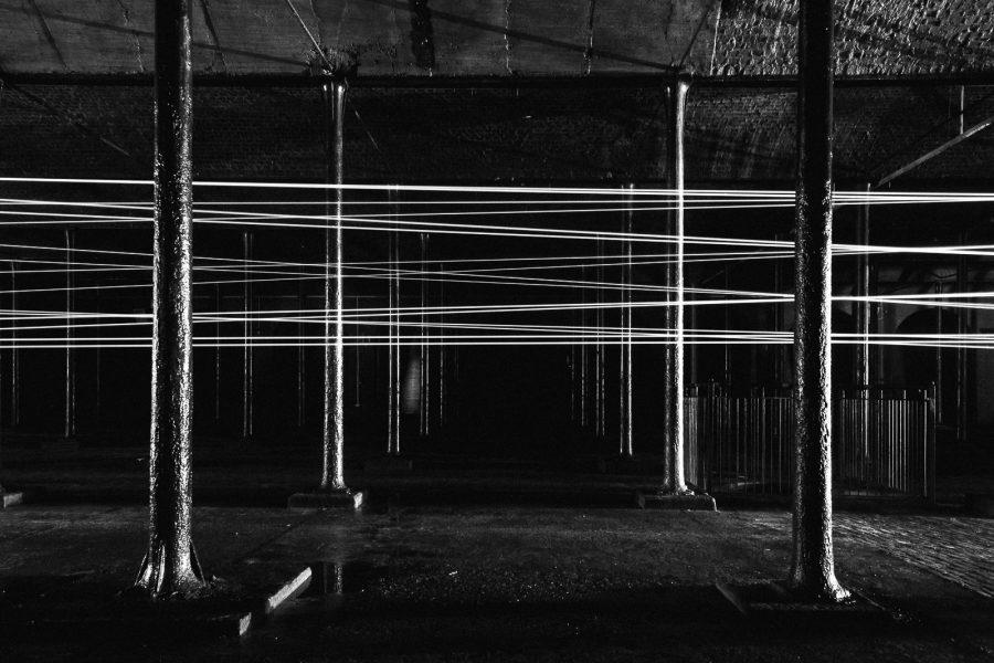 liverpool-biennial-2016-9105-pete-carr