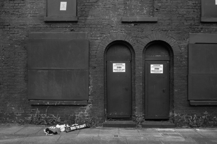 liverpool-biennial-2016-9133-pete-carr