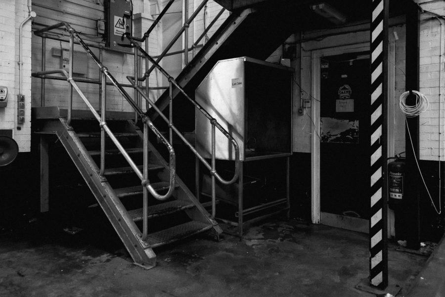 liverpool-biennial-2016-9213-pete-carr