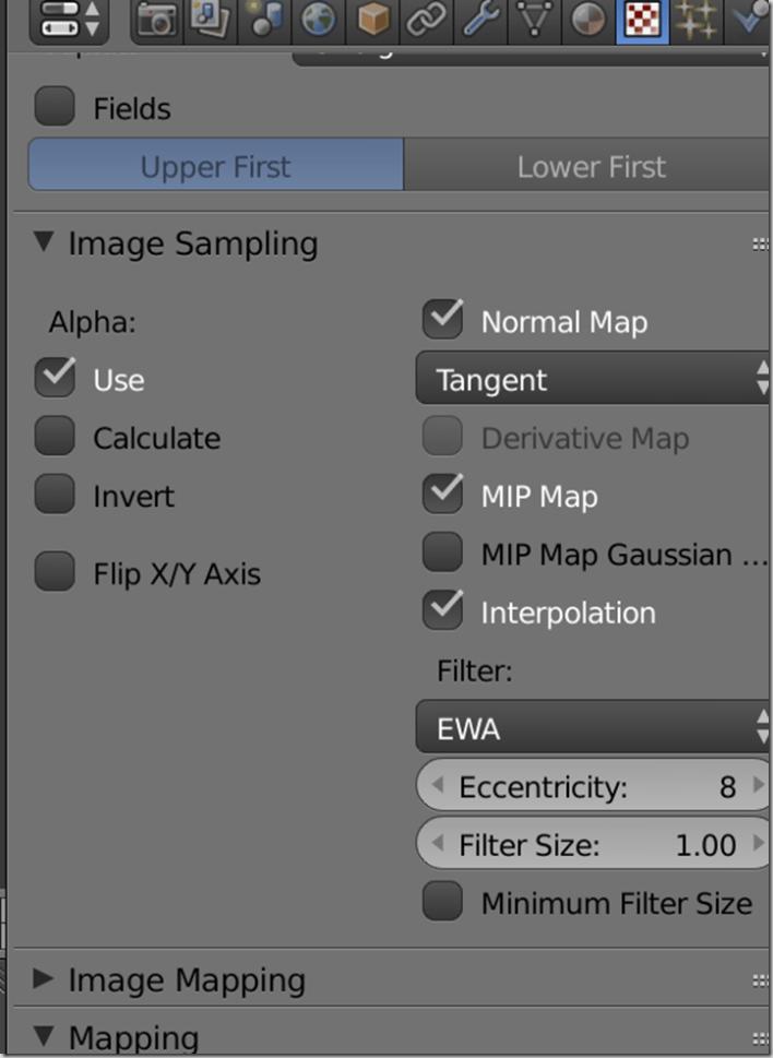 textureotnormalmap