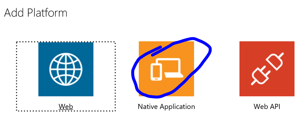 Microsoft Graph Auth on HoloLens – Pete D