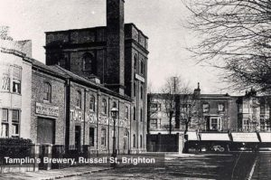 Brighton 1930 Slider-1