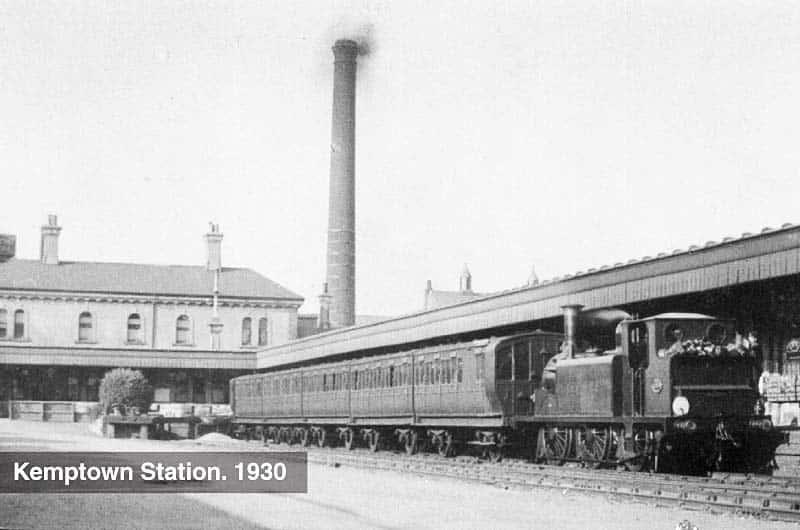 Brighton 1930 Slider-4