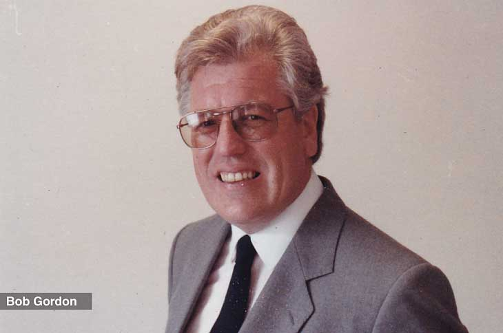 1988-5