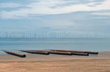 Pipes, Colwyn Bay