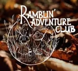 Ramblin' Adventure Club Business Consulting