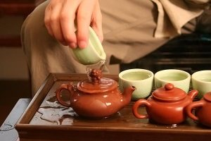 chinese-tea-ceremony-method-6