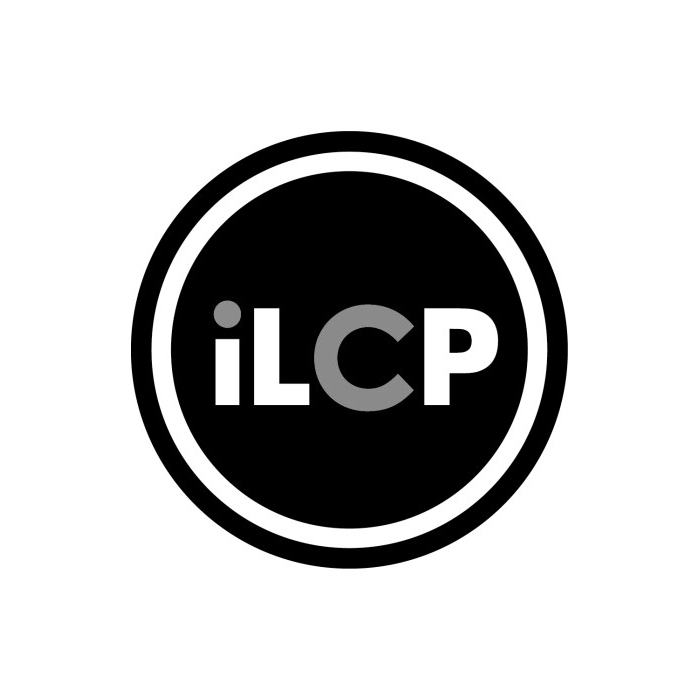 International League of Conservation Photographers logo