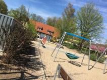 Bild_Schulhof_013