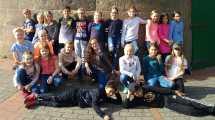 2018_2019_PWS_Klassenfahrt4b_013