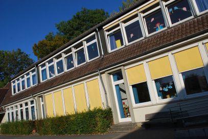 2018_2019_PWS_Schulgebäude_002
