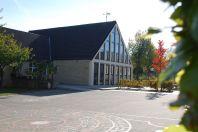 2018_2019_PWS_Schulgebäude_007