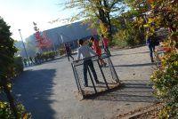 2018_2019_PWS_Schulgebäude_015