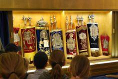 2019_PWS_Bilder_Synagoge_006