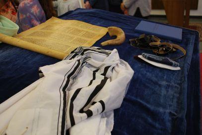 2019_PWS_Bilder_Synagoge_009