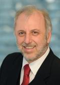 Peter Baumgartner Profilbild